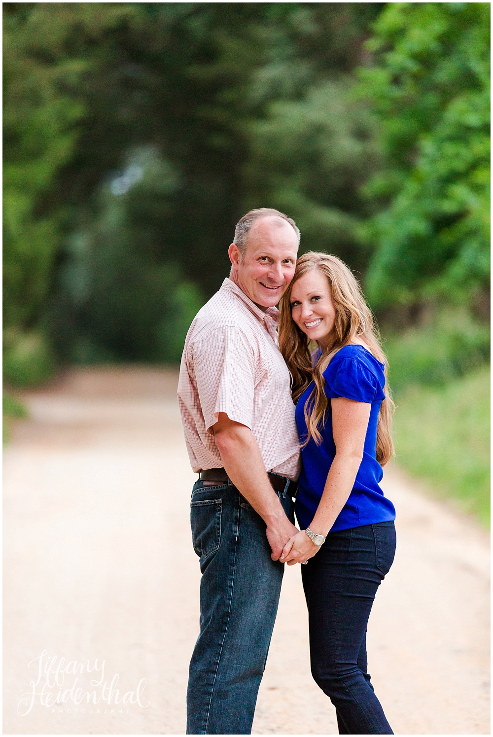 Tuckahoe Plantation Engagement Session-152.jpg