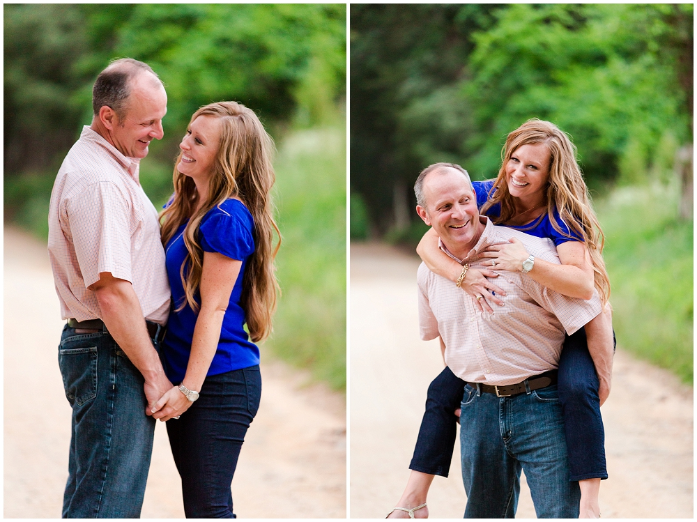 Tuckahoe Plantation Engagement Session-155.jpg