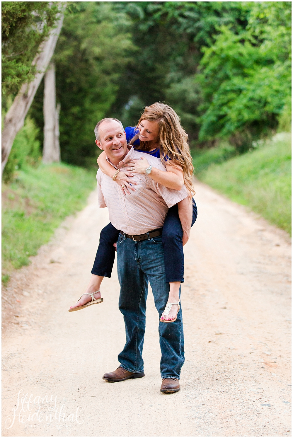 Tuckahoe Plantation Engagement Session-158.jpg
