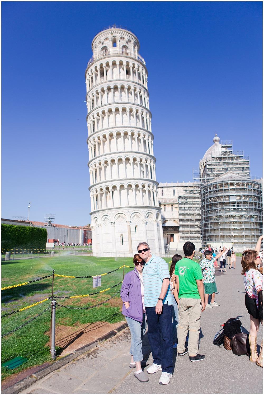 Europe Cruise_0003.jpg