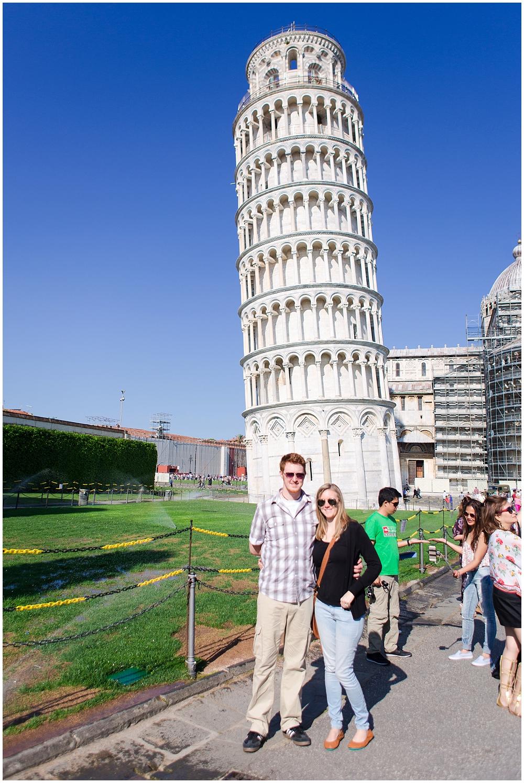 Europe Cruise_0002.jpg