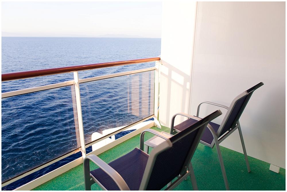 Europe Cruise_0012.jpg