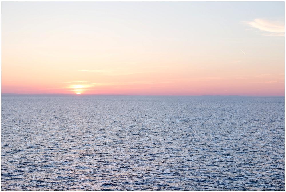Europe Cruise_0013.jpg