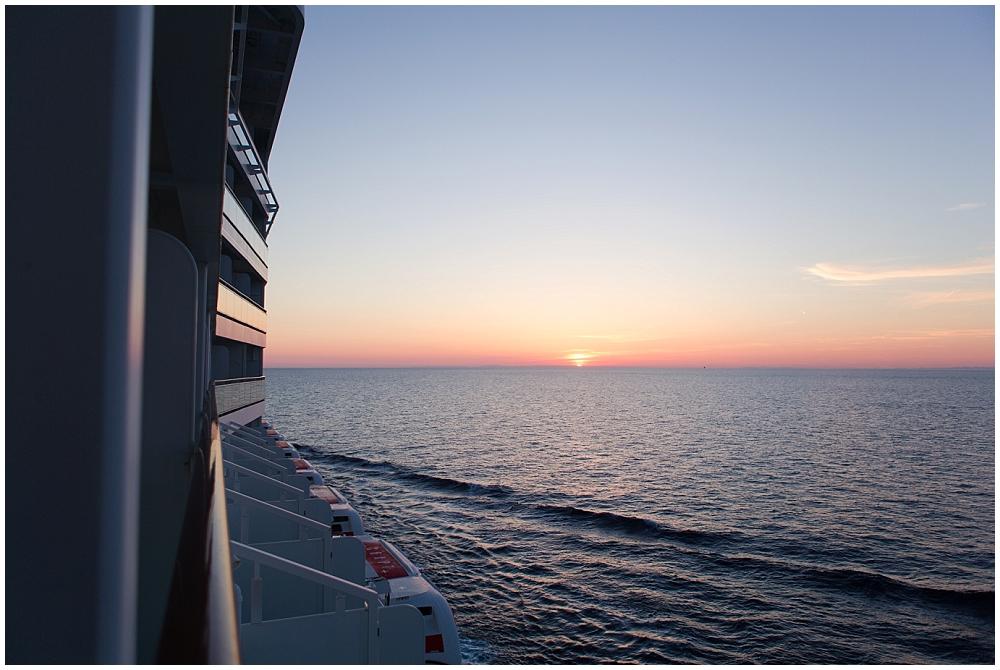 Europe Cruise_0014.jpg
