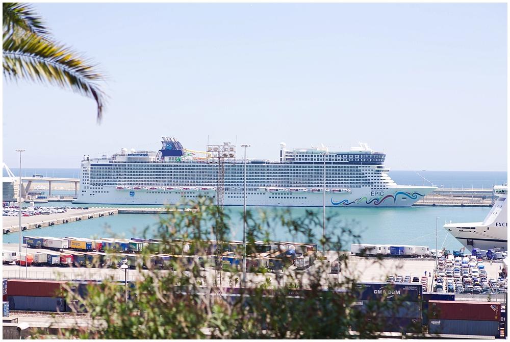 Europe Cruise_0028.jpg