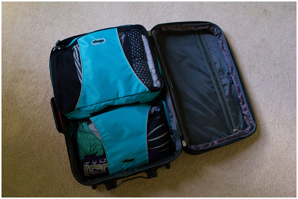 Packing Tips for Travel_0008.jpg