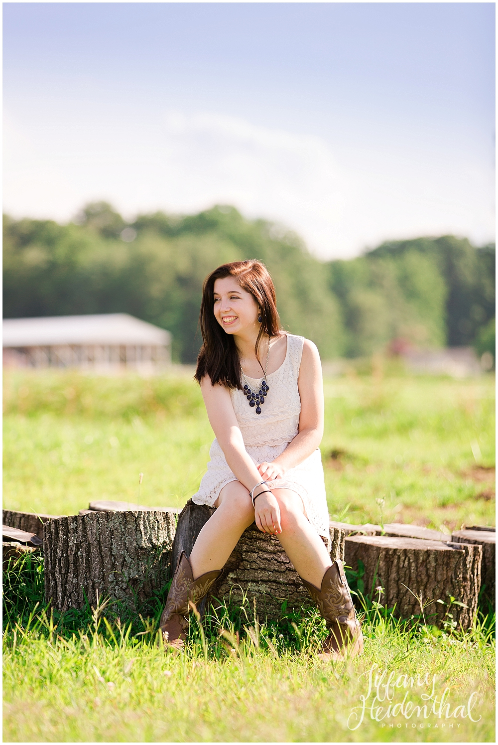 RichmondSeniorPortraits_0004.jpg
