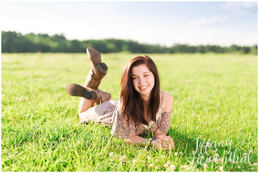 RichmondSeniorPortraits_0008.jpg