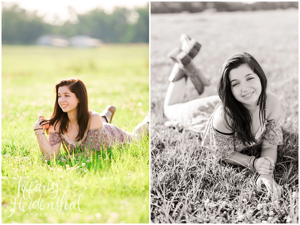 RichmondSeniorPortraits_0010.jpg