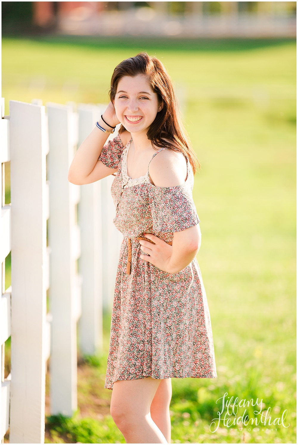 RichmondSeniorPortraits_0016.jpg