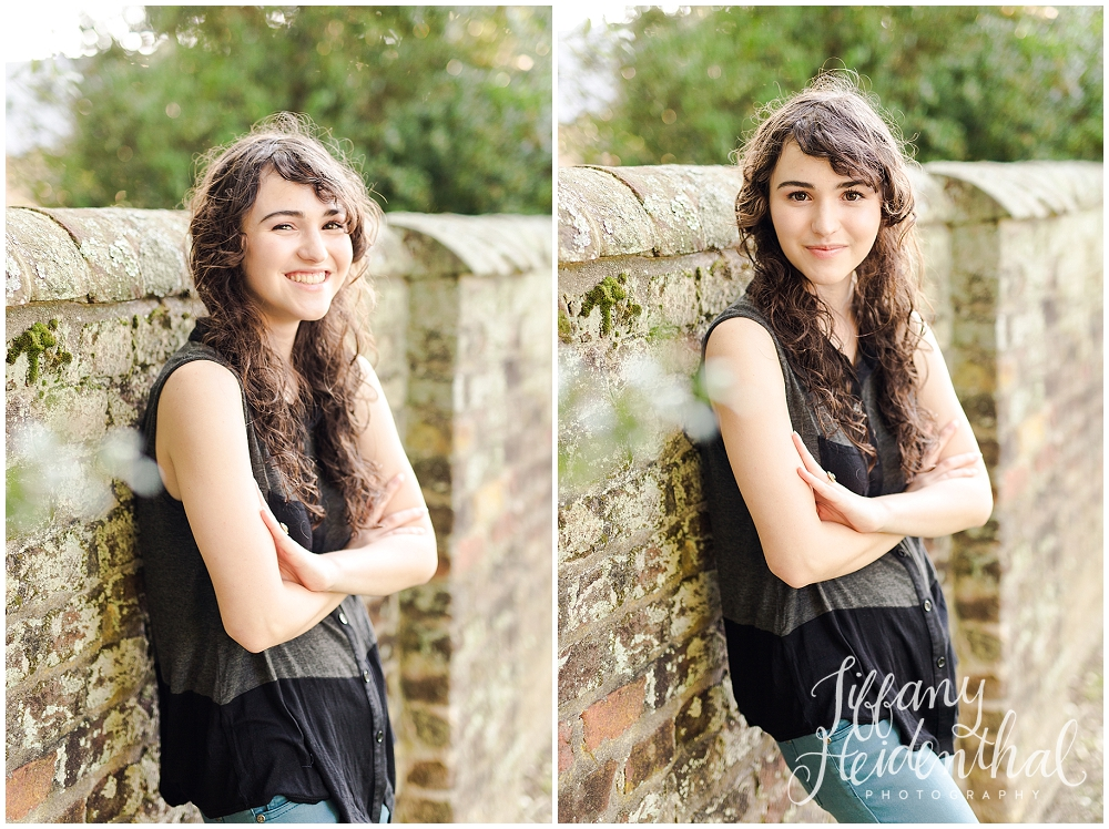 Senior Portrait Photographer_0002.jpg