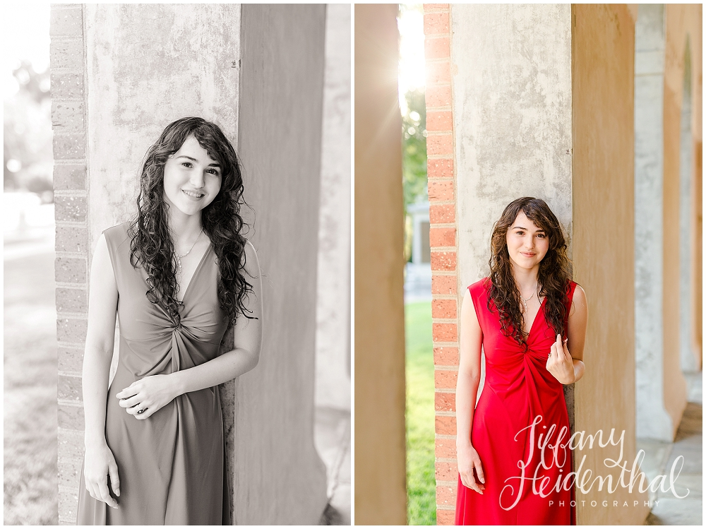 Senior Portrait Photographer_0015.jpg