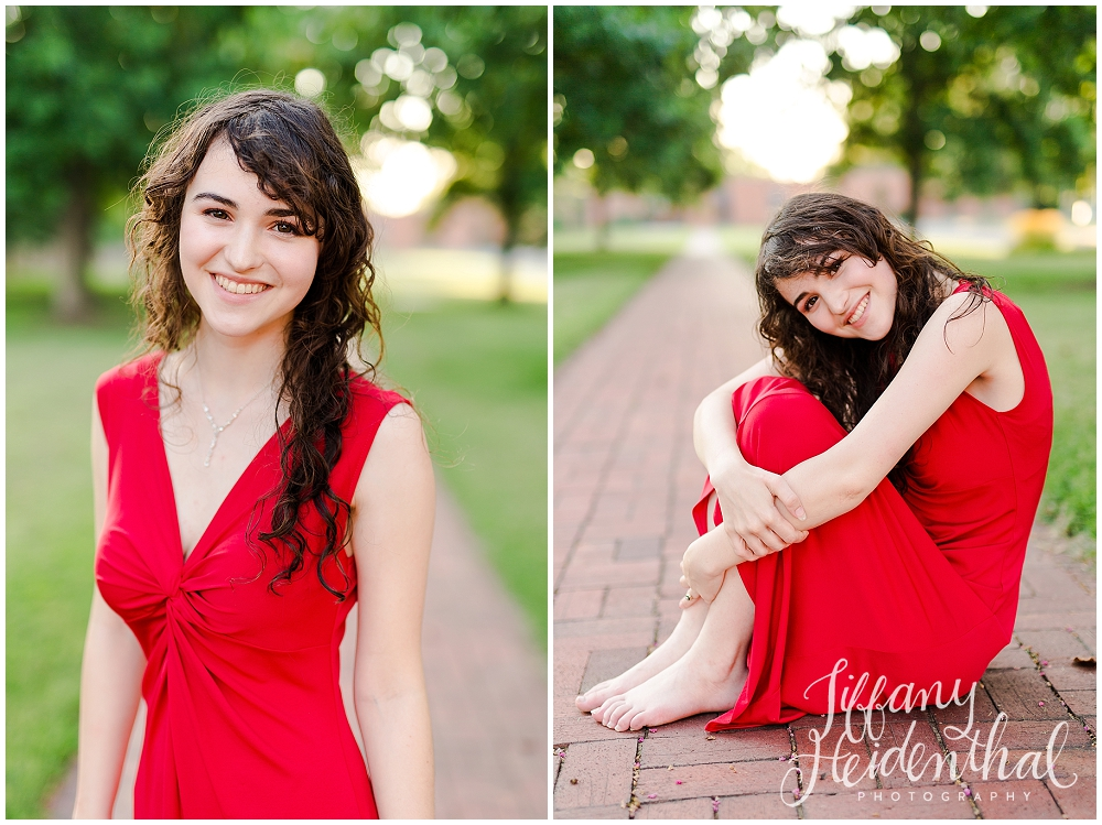 Senior Portrait Photographer_0021.jpg