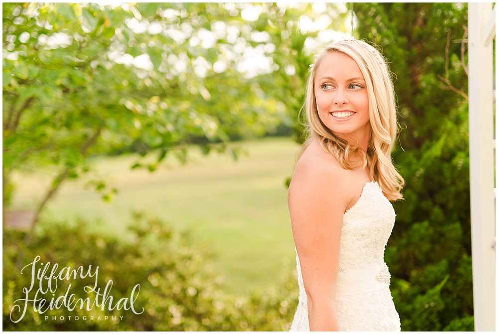 Southern Virginia Bridal Portraits_0001.jpg