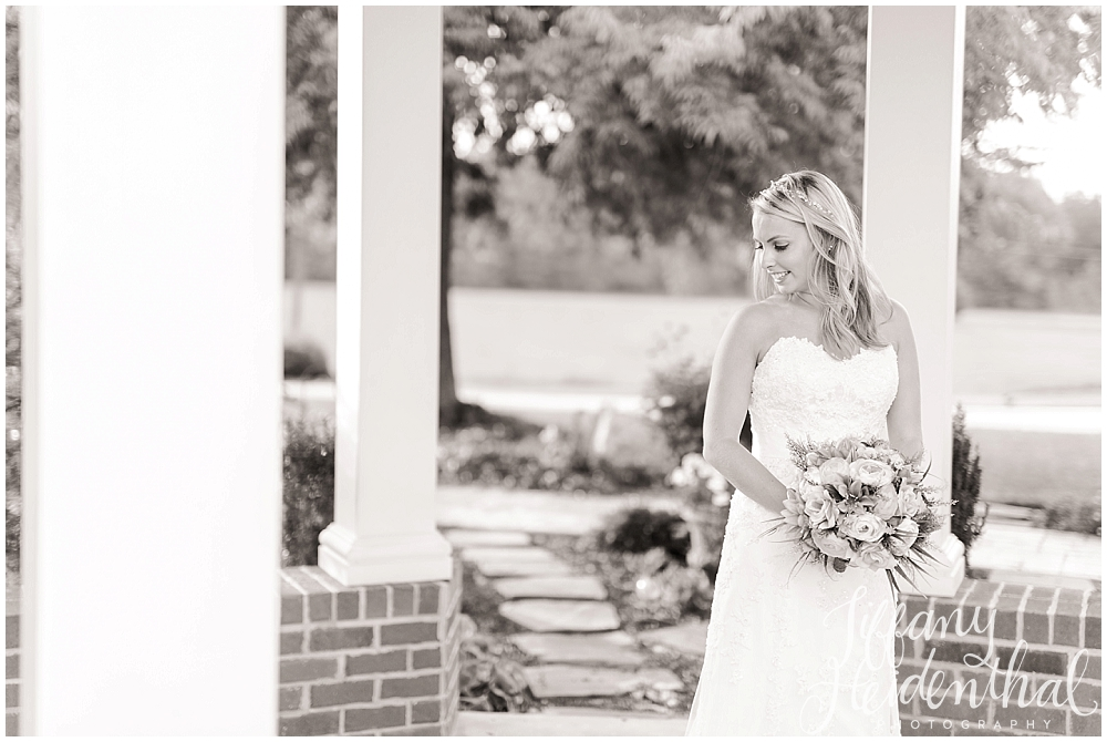 Southern Virginia Bridal Portraits_0010.jpg