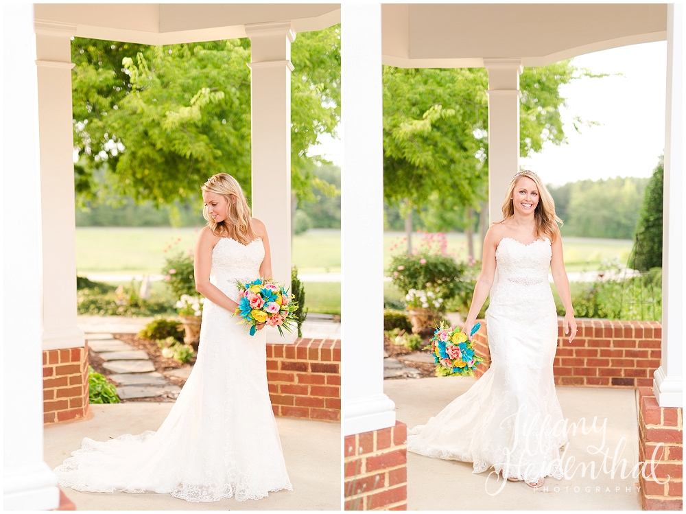 Southern Virginia Bridal Portraits_0011.jpg