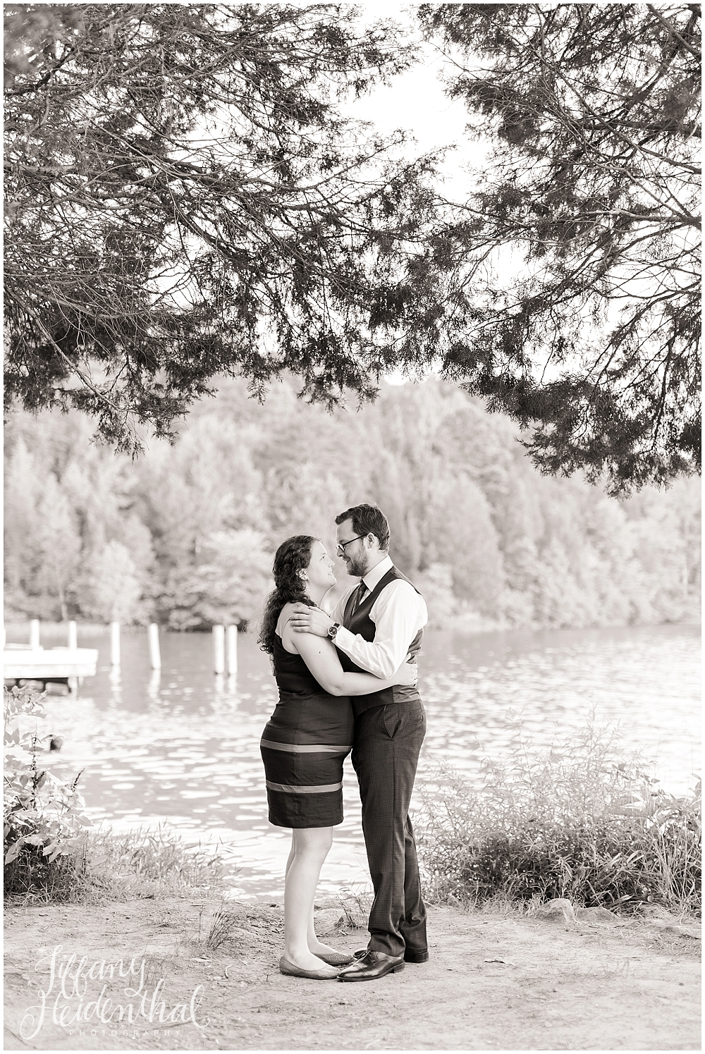 Lake Anna Engagement Session (4).jpg