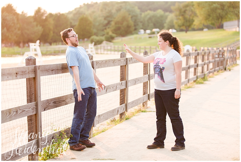 Lake Anna Engagement Session (19).jpg