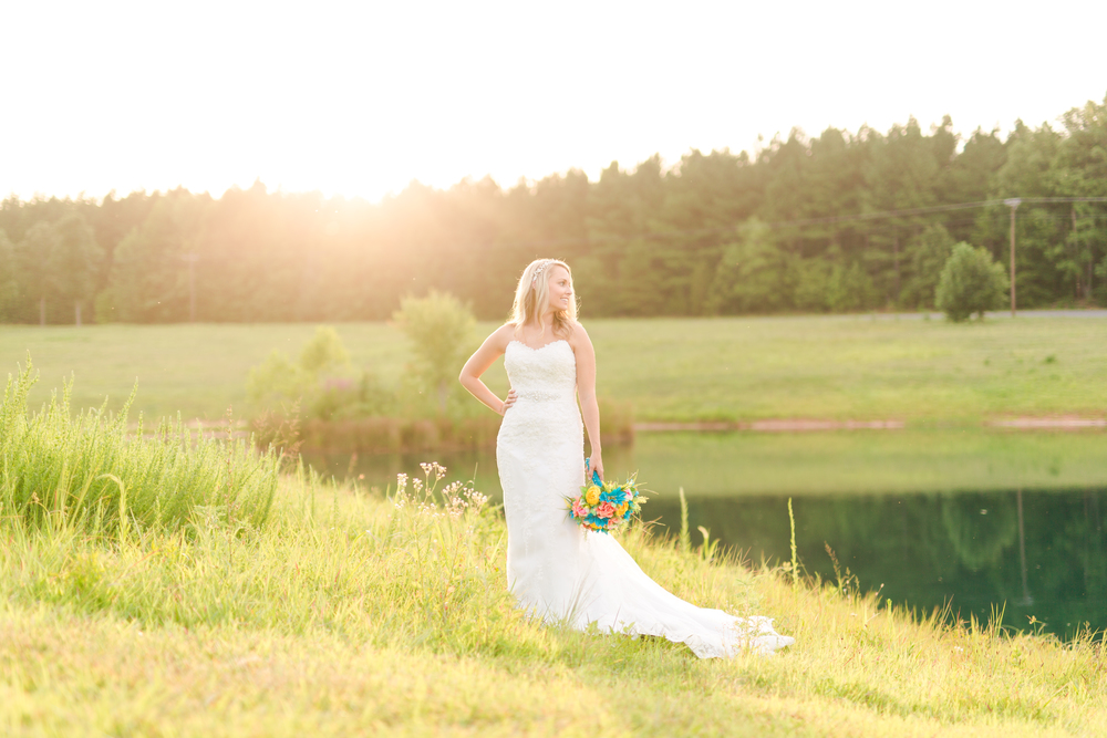 Outdoor Rustic Wedding Richmond VA (2).jpg