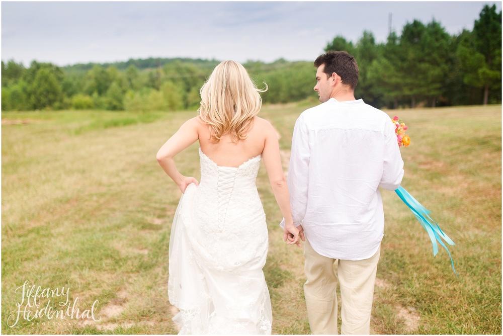 bright colorful virginia wedding_0011.jpg