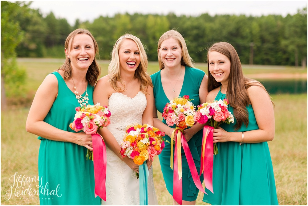 bright colorful virginia wedding_0016.jpg