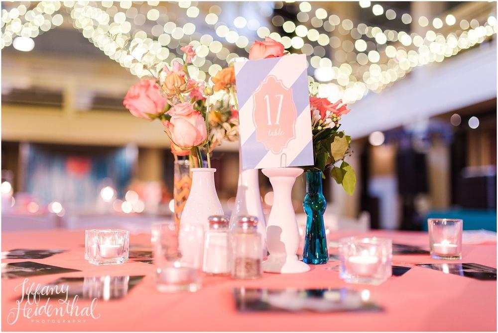 bright colorful virginia wedding_0028.jpg