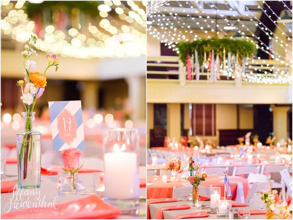 bright colorful virginia wedding_0029.jpg