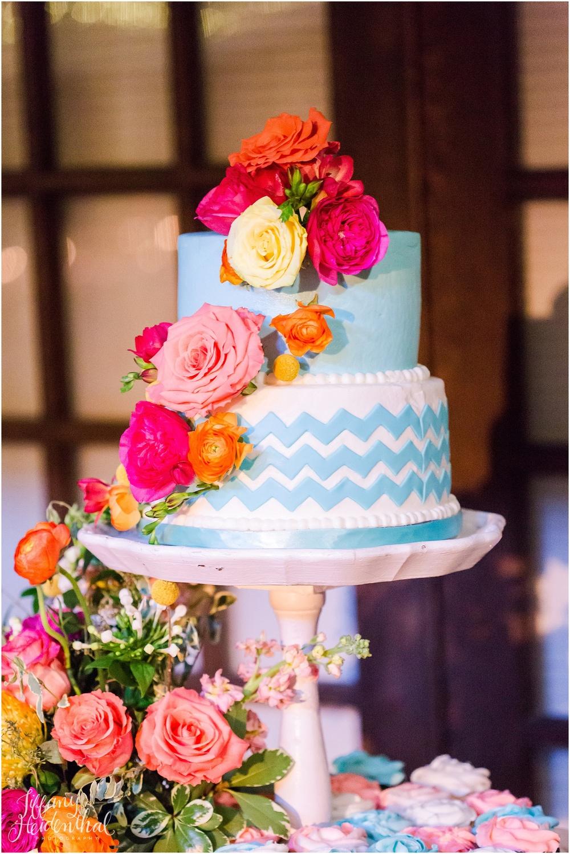 bright colorful virginia wedding_0030.jpg