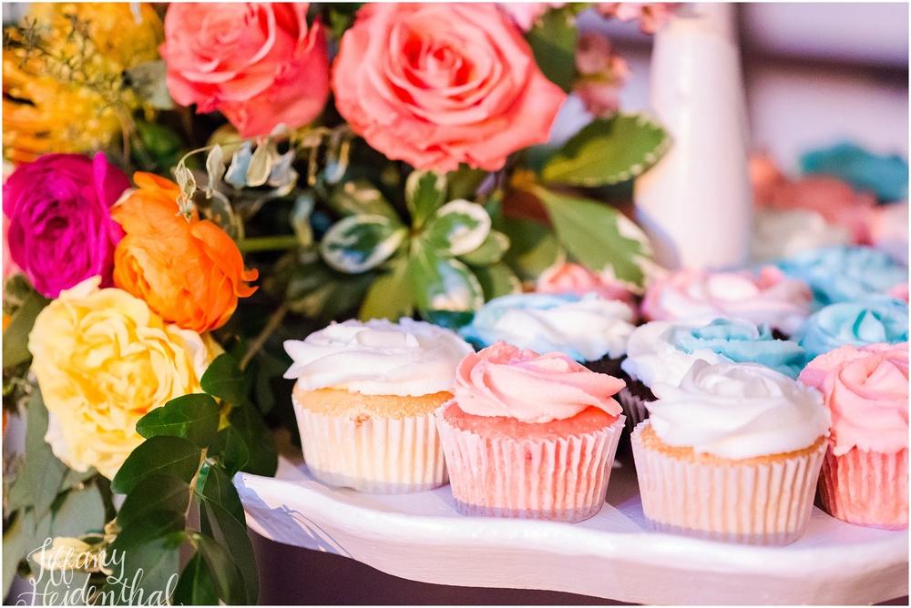 bright colorful virginia wedding_0032.jpg