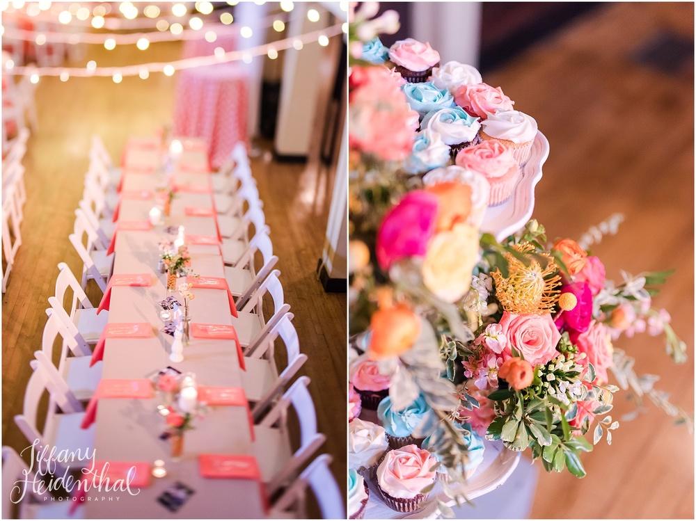 bright colorful virginia wedding_0034.jpg