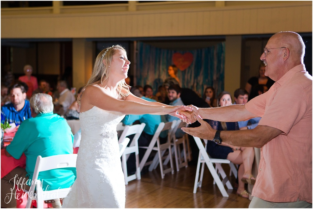 bright colorful virginia wedding_0046.jpg