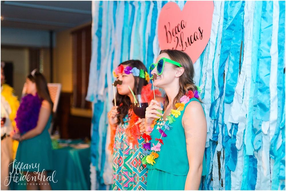 bright colorful virginia wedding_0050.jpg
