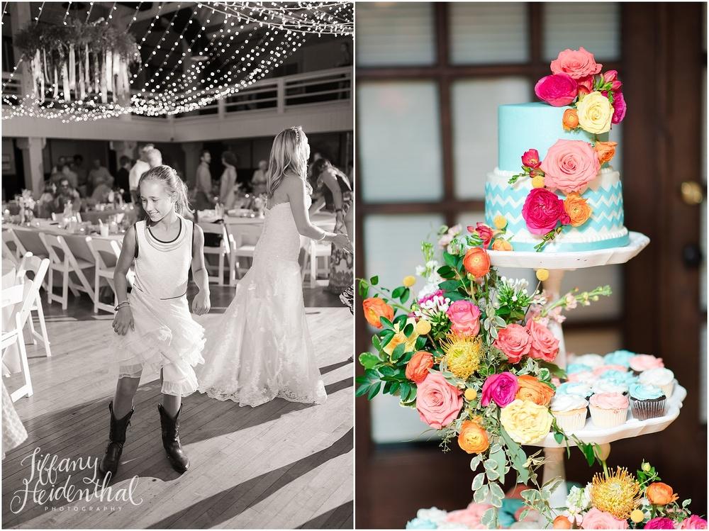 bright colorful virginia wedding_0054.jpg