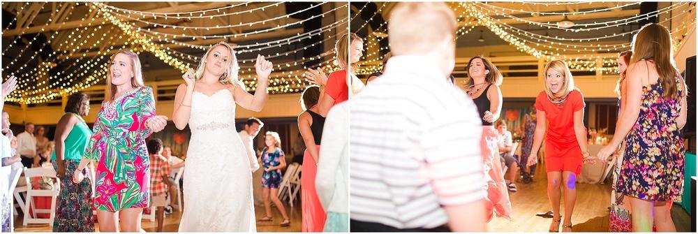 bright colorful virginia wedding_0057.jpg
