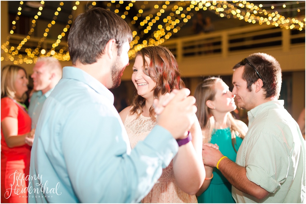 bright colorful virginia wedding_0059.jpg