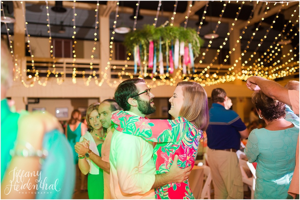 bright colorful virginia wedding_0060.jpg