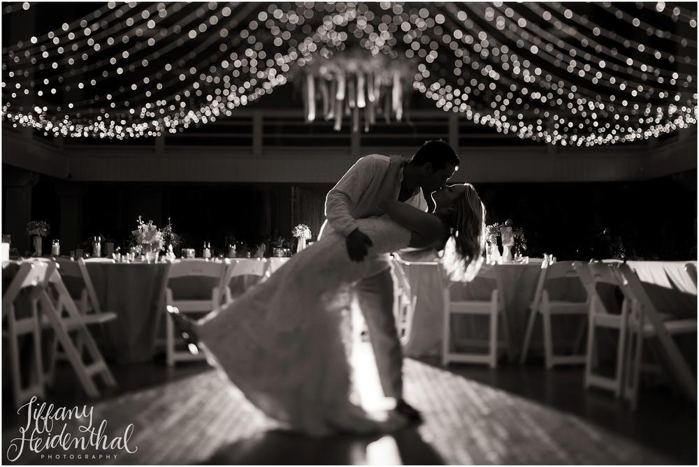 bright colorful virginia wedding_0070.jpg
