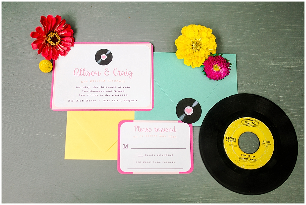 Quirky retro wedding_0015.jpg