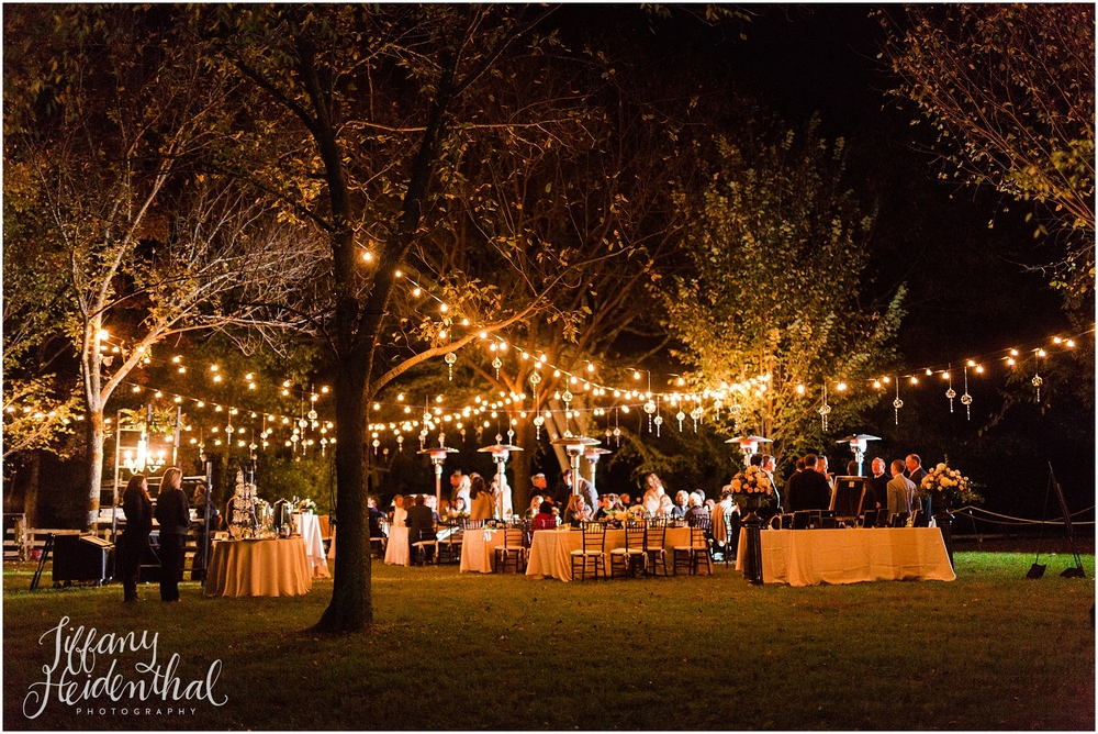 Richmond Wedding Photographer_0039.jpg
