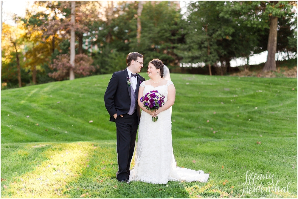 Richmond Wedding Photographer_0023.jpg