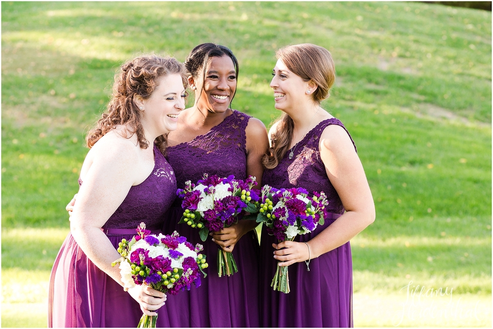Richmond Wedding Photographer_0022.jpg