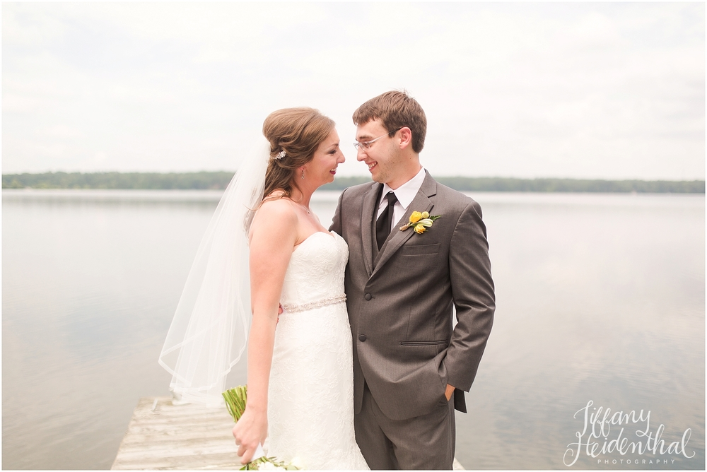 Richmond Wedding Photographer_0032.jpg