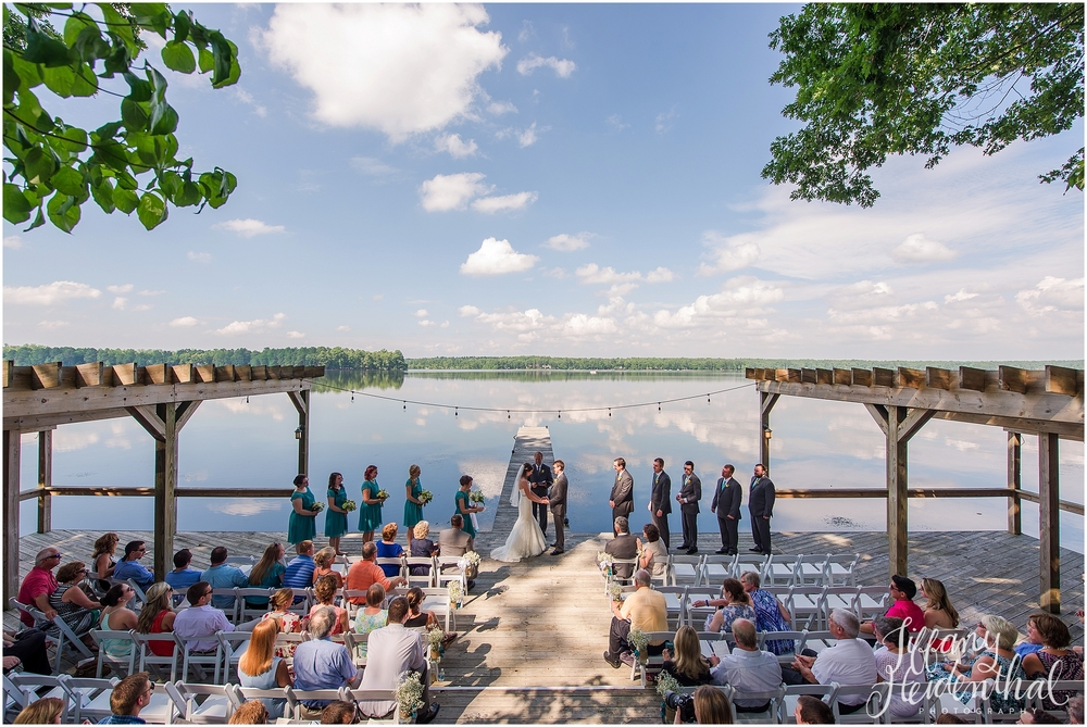 Richmond Wedding Photographer_0031.jpg