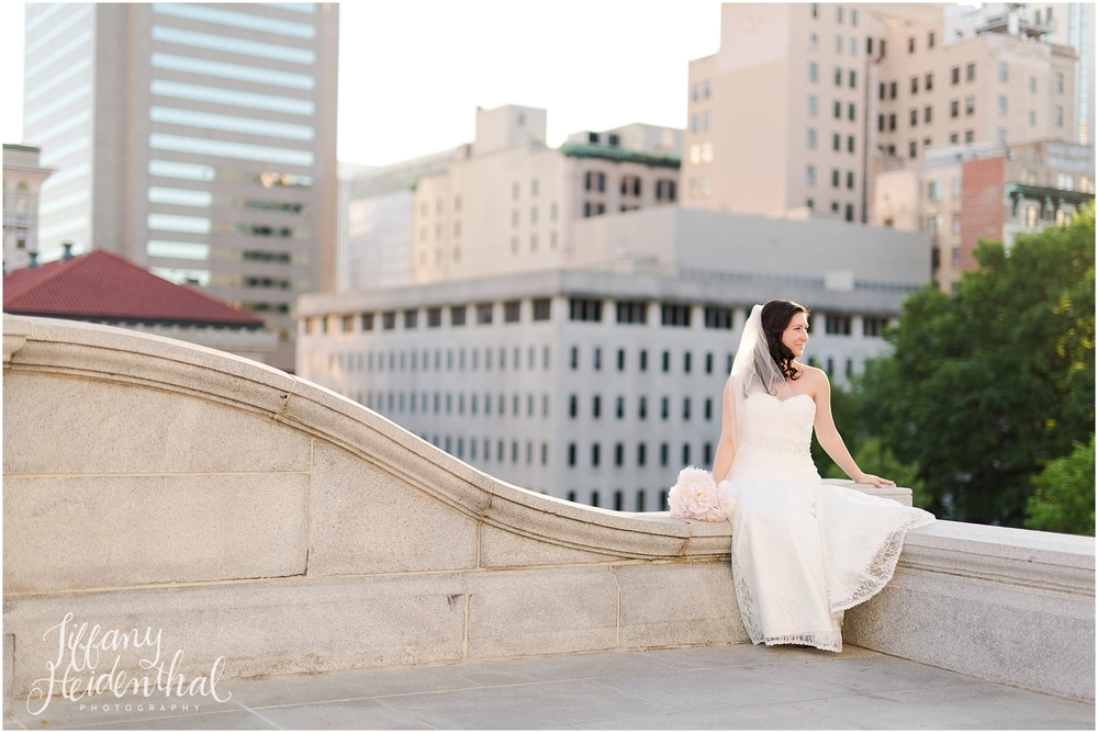 Richmond Wedding Photographer_0009.jpg