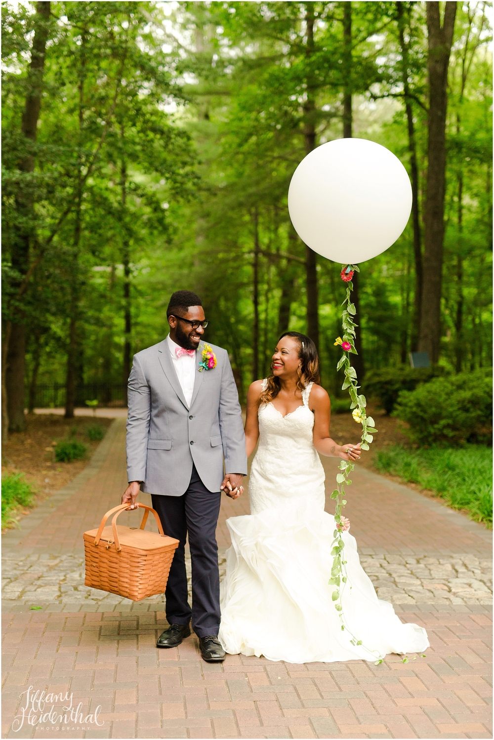 Richmond Wedding Photographer_0043.jpg