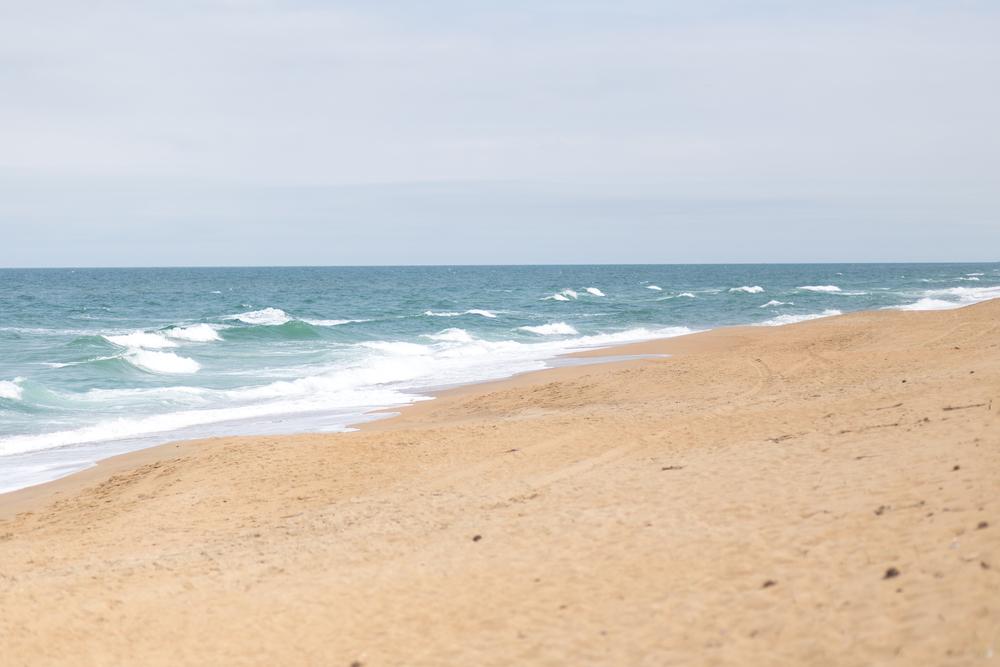 BeachWeekend-0009.jpg