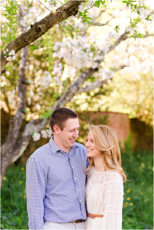 UVA Engagement Session_0002.jpg