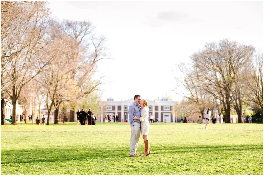 UVA Engagement Session_0010.jpg