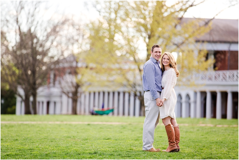 UVA Engagement Session_0013.jpg