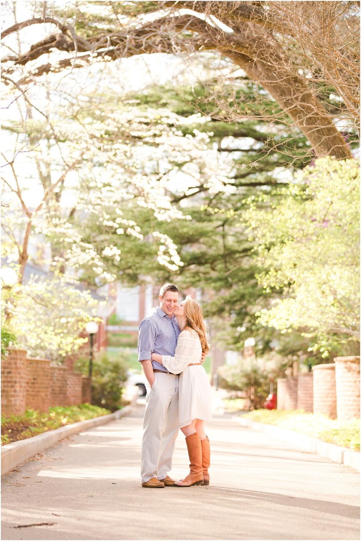 UVA Engagement Session_0017.jpg